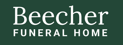 Beecher Funeral Home